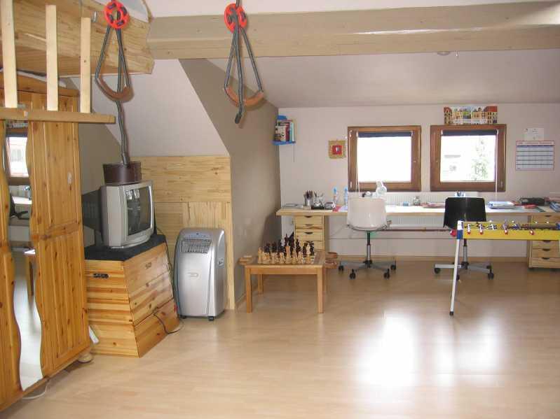 rue d 39 irlande n 88. Black Bedroom Furniture Sets. Home Design Ideas